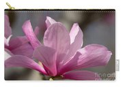 Magnolia Galaxy 7044 Carry-all Pouch