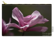 Magnolia Galaxy Carry-all Pouch