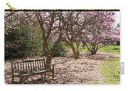 Magnolia Garden 7019 Carry-all Pouch