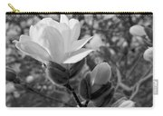 Magnolias In Spring Carry-all Pouch