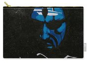 Mahadev Carry-all Pouch