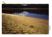 Mahoney Lake Carry-all Pouch