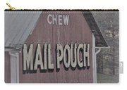 Mail Pouch Special 2 Carry-all Pouch