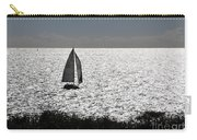 maine 44 Sailboat Carry-all Pouch