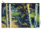 Maine Landscape 1919 Carry-all Pouch