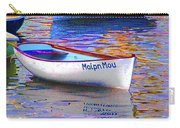 Maipn Mou Carry-all Pouch