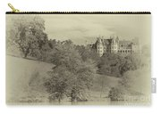 Majestic Biltmore Estate Carry-all Pouch