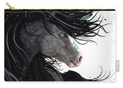 Majestic Dreams Carry-all Pouch