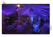 Make Your Events Great With Eventure Carry-all Pouch