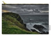 Malin Head Carry-all Pouch