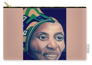 Mama Afrika Carry-all Pouch