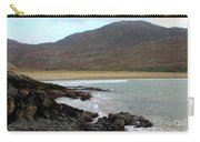 Mamore Gap Shore Carry-all Pouch