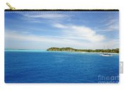 Mana Island Carry-all Pouch