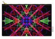 Mandala 3351 Carry-all Pouch