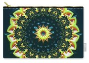 Mandala 467567 Carry-all Pouch