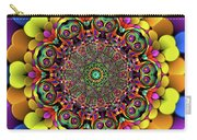 Mandala 46756767856 Carry-all Pouch