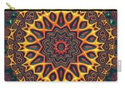 Mandala 574535675 Carry-all Pouch