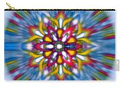 Mandala 70 Carry-all Pouch