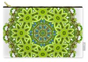 Mandala - Revival-2201-01gb Carry-all Pouch