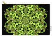 mandala - Revival-2201- 02gb Carry-all Pouch