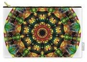 Mandala - Talisman 1103 - Order Your Talisman. Carry-all Pouch