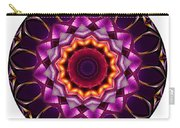 Mandala - Talisman 1383 Carry-all Pouch