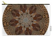 Mandala - Talisman 1384 Carry-all Pouch