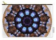 Mandala - Talisman 1396 Carry-all Pouch