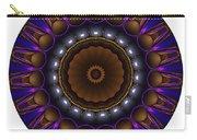 Mandala - Talisman 1398 Carry-all Pouch