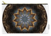 Mandala - Talisman 1415 Carry-all Pouch