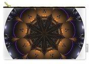 Mandala - Talisman 1430 Carry-all Pouch