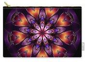 Mandala - Talisman 1433 Carry-all Pouch