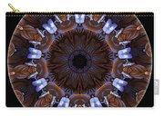 Mandala - Talisman 1437 Carry-all Pouch