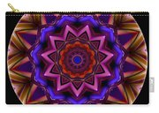 Mandala - Talisman 1439 Carry-all Pouch