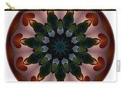 Mandala - Talisman 1440 Carry-all Pouch