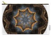 Mandala - Talisman 1444 Carry-all Pouch