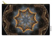 Mandala - Talisman 1445 Carry-all Pouch