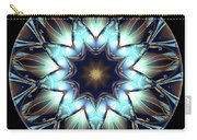 Mandala - Talisman 1447 Carry-all Pouch