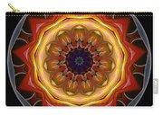 Mandala - Talisman 1452 Carry-all Pouch