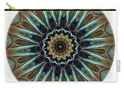Mandala - Talisman 1457 Carry-all Pouch