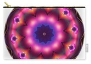 Mandala - Talisman 1486 Carry-all Pouch
