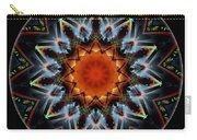 Mandala - Talisman 1538 Carry-all Pouch