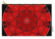 Mandala - Talisman 1542 Carry-all Pouch