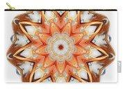 Mandala - Talisman 1620 Carry-all Pouch