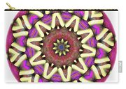 Mandala - Talisman 1681 Carry-all Pouch
