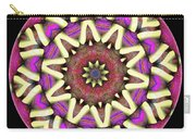 Mandala - Talisman 1682 Carry-all Pouch