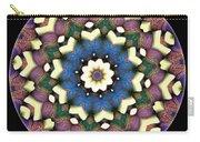 Mandala - Talisman 1684 Carry-all Pouch