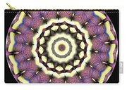 Mandala - Talisman 1690 Carry-all Pouch