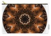 Mandala - Talisman 3703 Carry-all Pouch