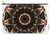 Mandala - Talisman 3705 Carry-all Pouch